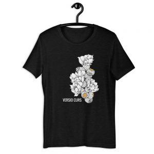Versio Curs 'Cactus' Shirt